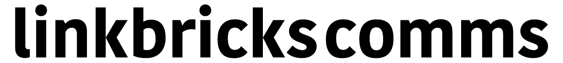 LINKBRICKSCOMMS